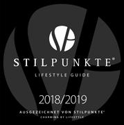 Stilpunkte Lifestyle Guide